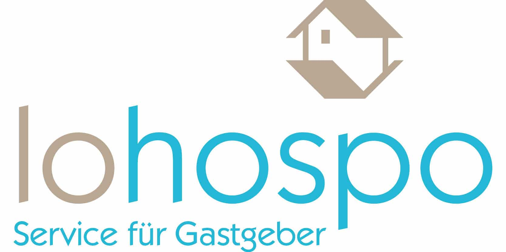 Lohospo - Vertrieb für Ferienunterkünfte & Destinationen