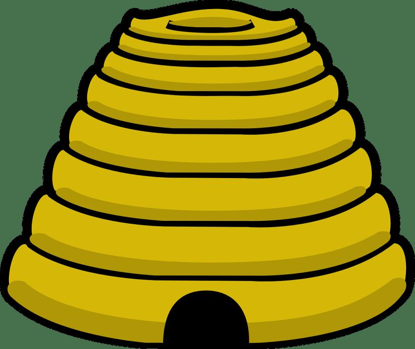 Bienen Leasing by Tomas und Lohospo