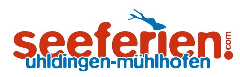 Seeferien Logo